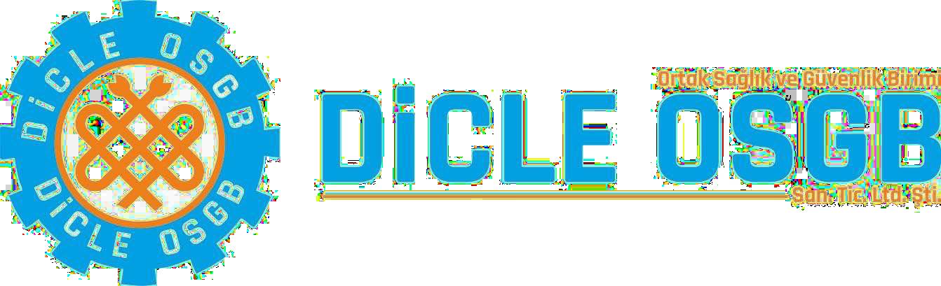 Dicle Osgb